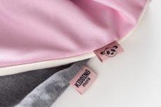 Apģērbu birkas
